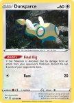 Pokemon Darkness Ablaze card 137