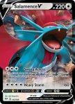 Pokemon Darkness Ablaze card 143