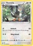 Pokemon Darkness Ablaze card 146