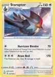 Pokemon Darkness Ablaze card 147