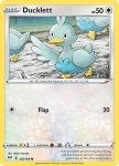 Pokemon Darkness Ablaze card 148