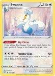 Pokemon Darkness Ablaze card 149