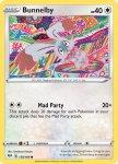 Pokemon Darkness Ablaze card 150