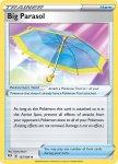 Pokemon Darkness Ablaze card 157