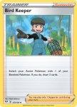 Pokemon Darkness Ablaze card 159