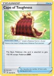 Pokemon Darkness Ablaze card 160