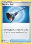 Pokemon Darkness Ablaze card 161