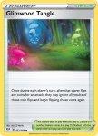 Pokemon Darkness Ablaze card 162