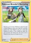 Pokemon Darkness Ablaze card 166