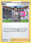 Pokemon Darkness Ablaze card 168