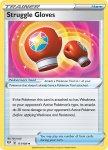 Pokemon Darkness Ablaze card 171