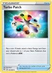 Pokemon Darkness Ablaze card 172