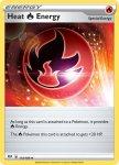 Pokemon Darkness Ablaze card 174