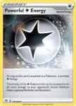 Pokemon Darkness Ablaze card 176