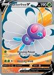 Pokemon Darkness Ablaze card 177