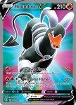 Pokemon Darkness Ablaze card 178