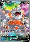 Pokemon Darkness Ablaze card 181