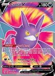 Pokemon Darkness Ablaze card 182