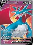 Pokemon Darkness Ablaze card 185