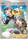 Pokemon Darkness Ablaze card 188
