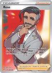 Pokemon Darkness Ablaze card 189