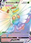 Pokemon Darkness Ablaze card 190