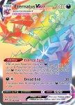 Pokemon Darkness Ablaze card 192