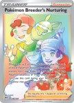 Pokemon Darkness Ablaze card 195