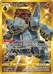 Pokemon Darkness Ablaze card 198
