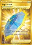Pokemon Darkness Ablaze card 199
