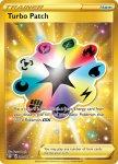 Pokemon Darkness Ablaze card 200