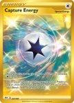 Pokemon Darkness Ablaze card 201