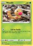 Pokemon Champion's Path card 002