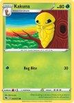 Pokemon Champion's Path card 003