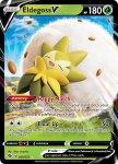 Pokemon Champion's Path card 005