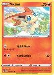 Pokemon Champion's Path card 007