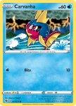 Pokemon Champion's Path card 011