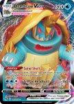 Pokemon Champion's Path card 015