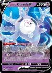Pokemon Champion's Path card 021