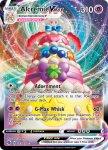 Pokemon Champion's Path card 023