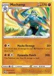 Pokemon Champion's Path card 026