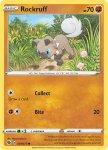 Pokemon Champion's Path card 029