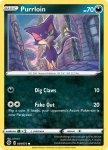 Pokemon Champion's Path card 039