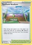 Pokemon Champion's Path card 068