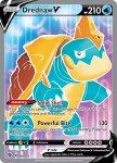 Pokemon Champion's Path card 069