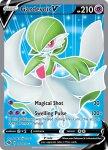 Pokemon Champion's Path card 070