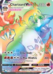 Pokemon Champion's Path card 074