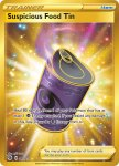 Pokemon Champion's Path card 080
