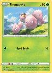 Pokemon Vivid Voltage card 004