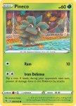 Pokemon Vivid Voltage card 008